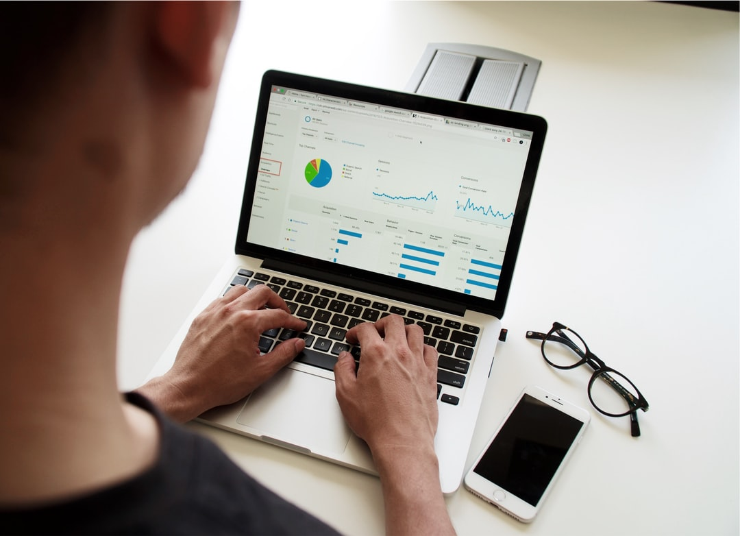 Tecnologia em Gestão de Documentos